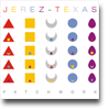 jerez-texas Patchwork