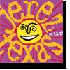 jerez-texas Sun